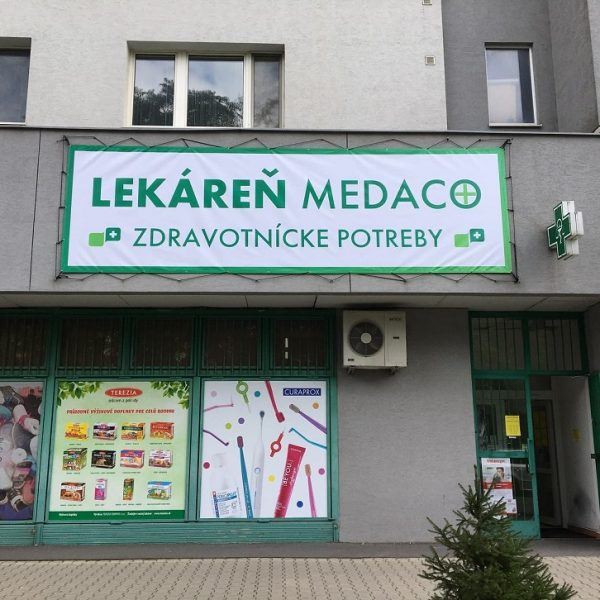 reklamny-baner-PVC